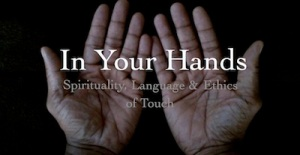 In Your Hands For Moodle