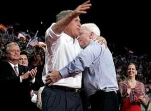 Handshake-Bush-awkward-300x221