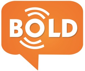 Get Bold Today