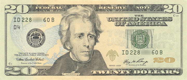 US_$20_twenty_dollar_bill