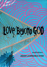 Love Beyond God Thumb
