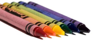 primary_crayon_colors