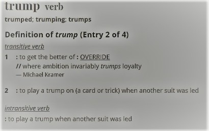 Trump Defined.JPG