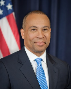 Deval_Patrick_official_photo