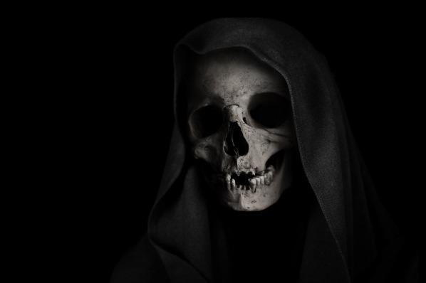 grim-reaper-2974959_1920