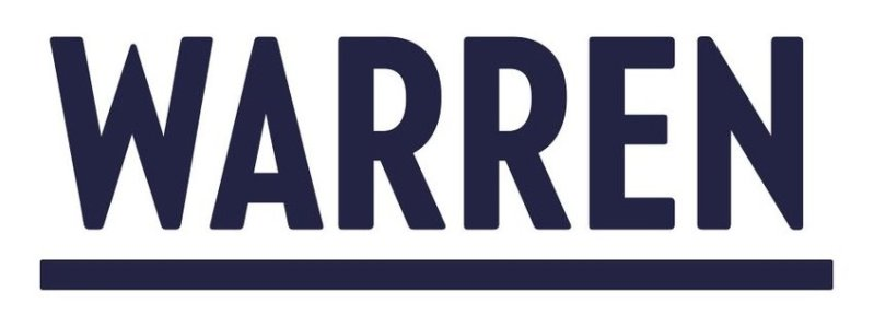 Warren_2020_logo_01
