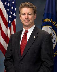 473px-Rand_Paul,_official_portrait,_112th_Congress_alternate